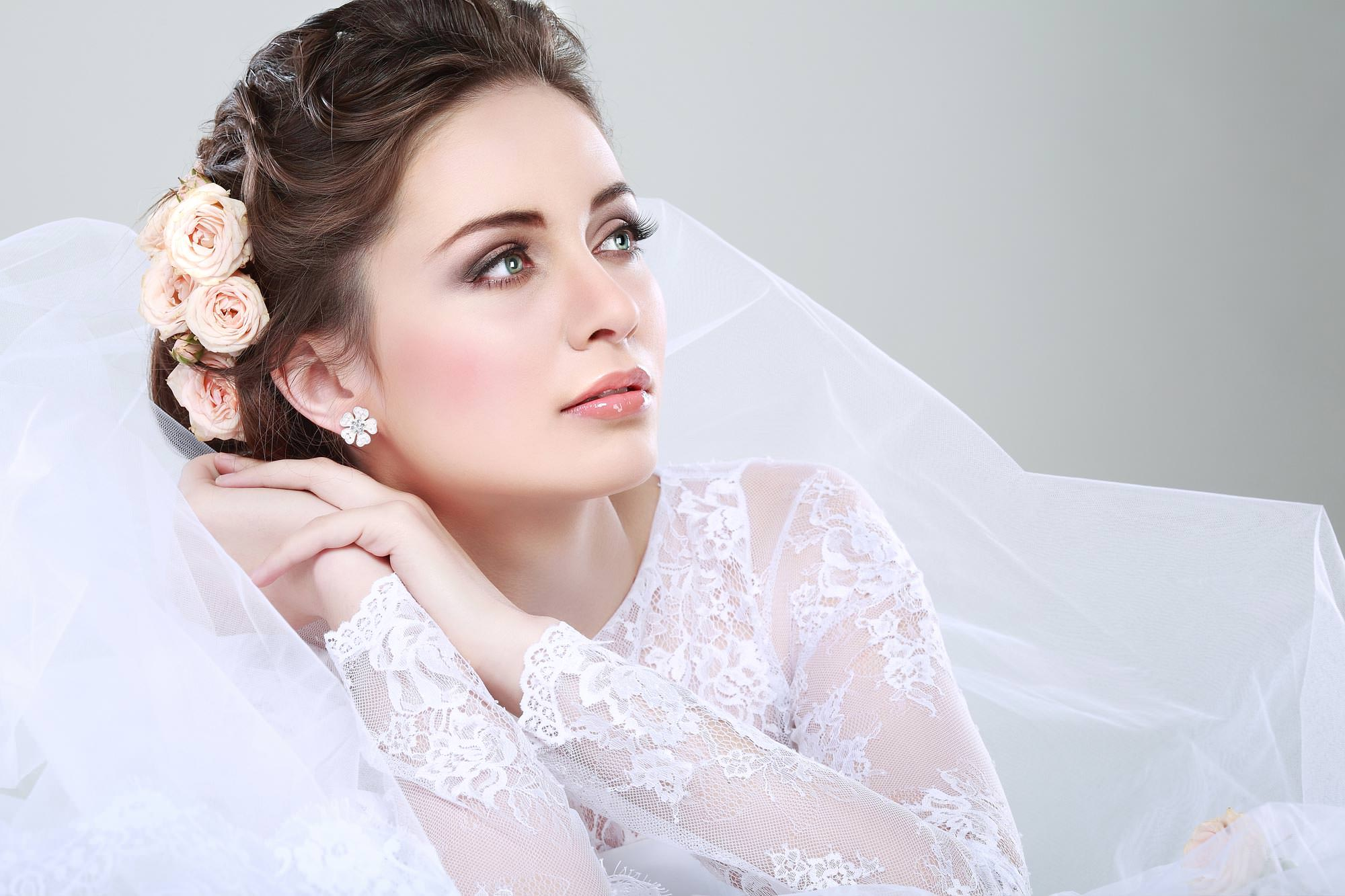 Robe mariage juif  La mode des robes de France