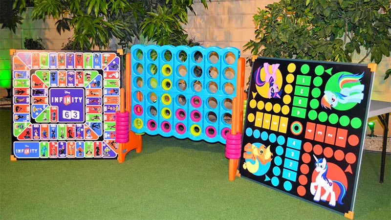 Image 10 de Eretz Kids Party
