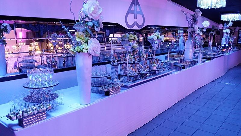 ... mariage juif paris picture on 15 with decoration mariage juif paris