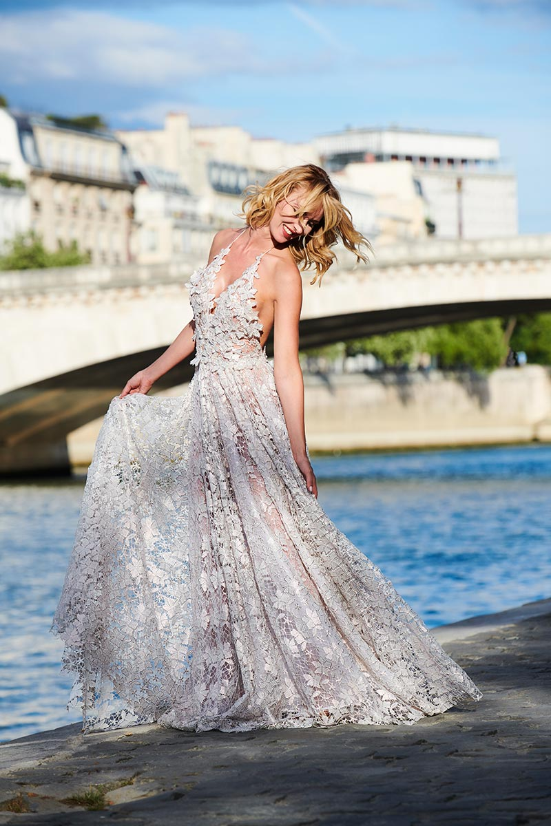 Image 24 de LK Paris Couture
