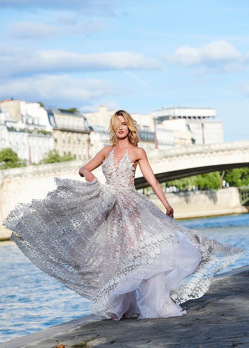 Image 25 de LK Paris Couture