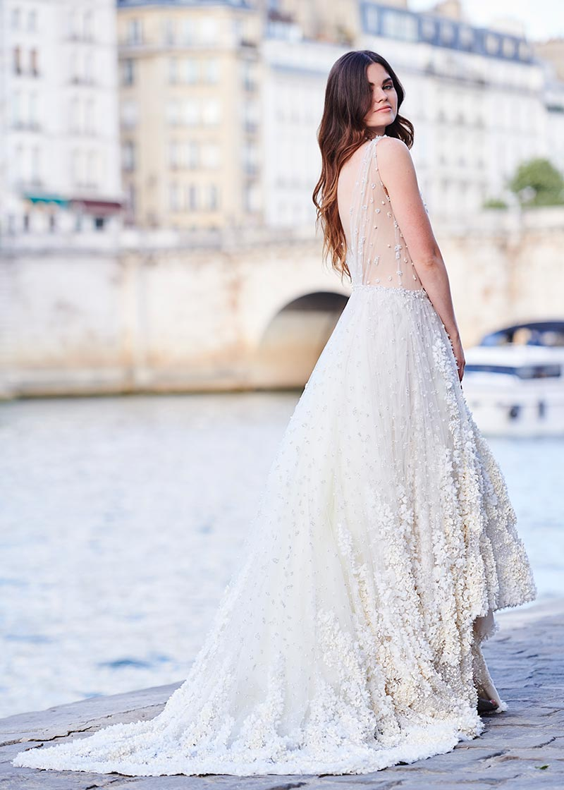 Image 29 de LK Paris Couture