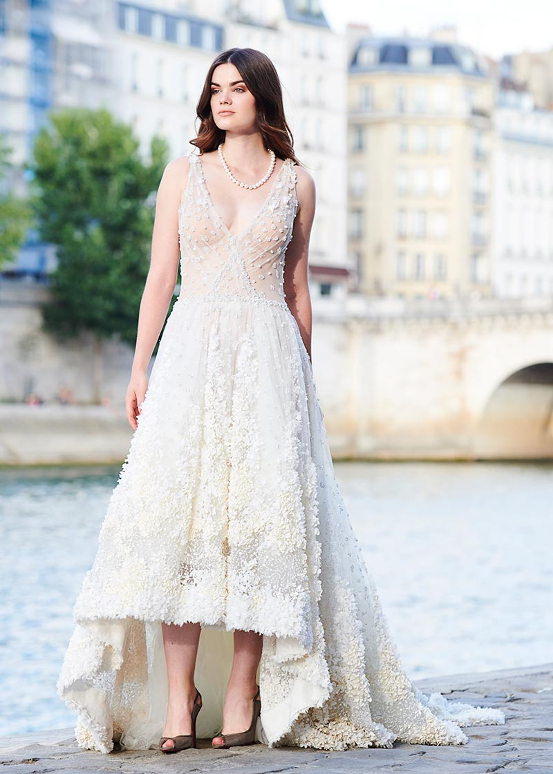 Image 30 de LK Paris Couture