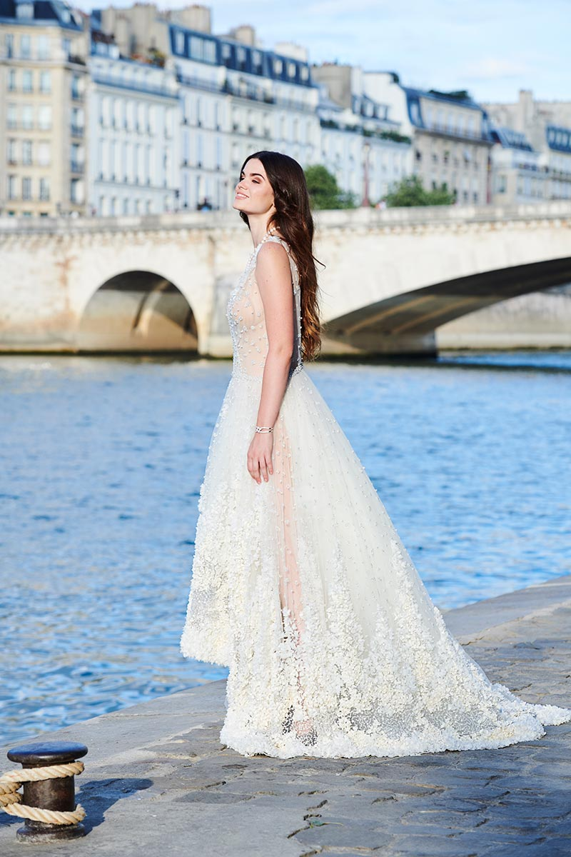 Image 31 de LK Paris Couture