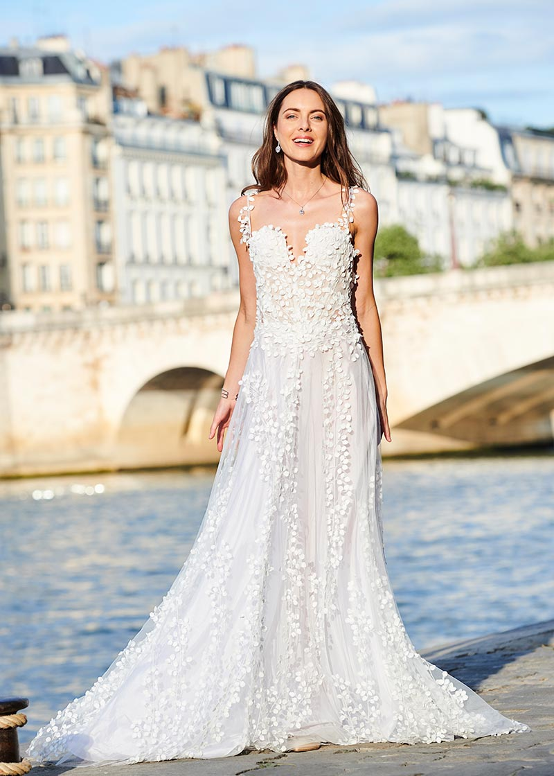 Image 32 de LK Paris Couture