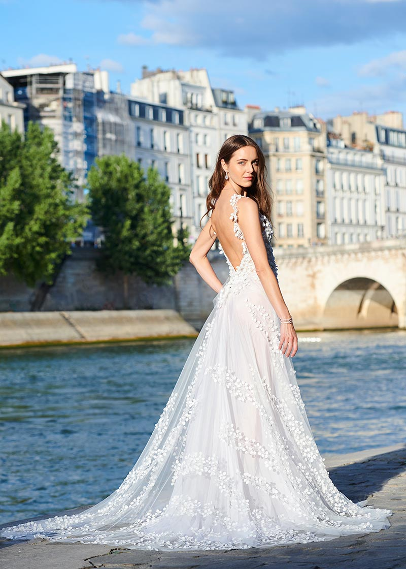 Image 33 de LK Paris Couture