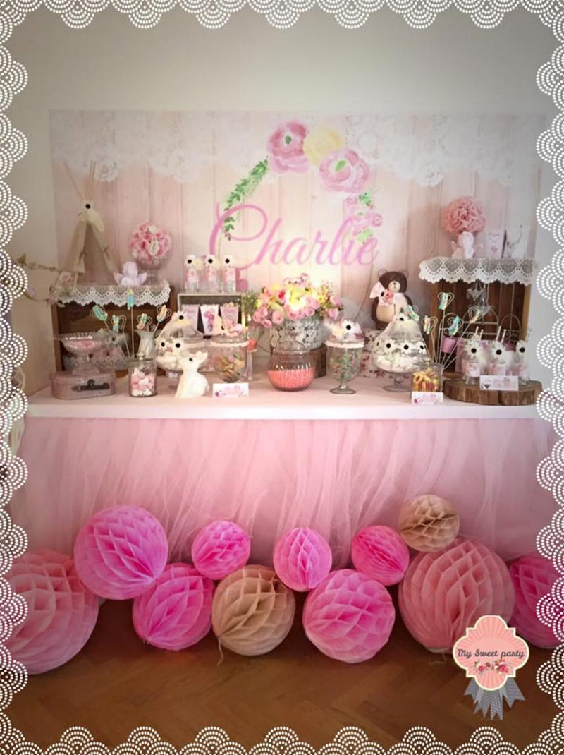 Image 30 de My Sweet Party