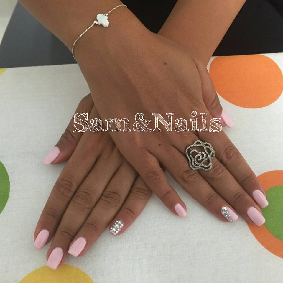 Image 1 de Sam & Nails
