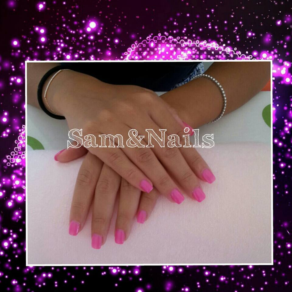 Image 6 de Sam & Nails