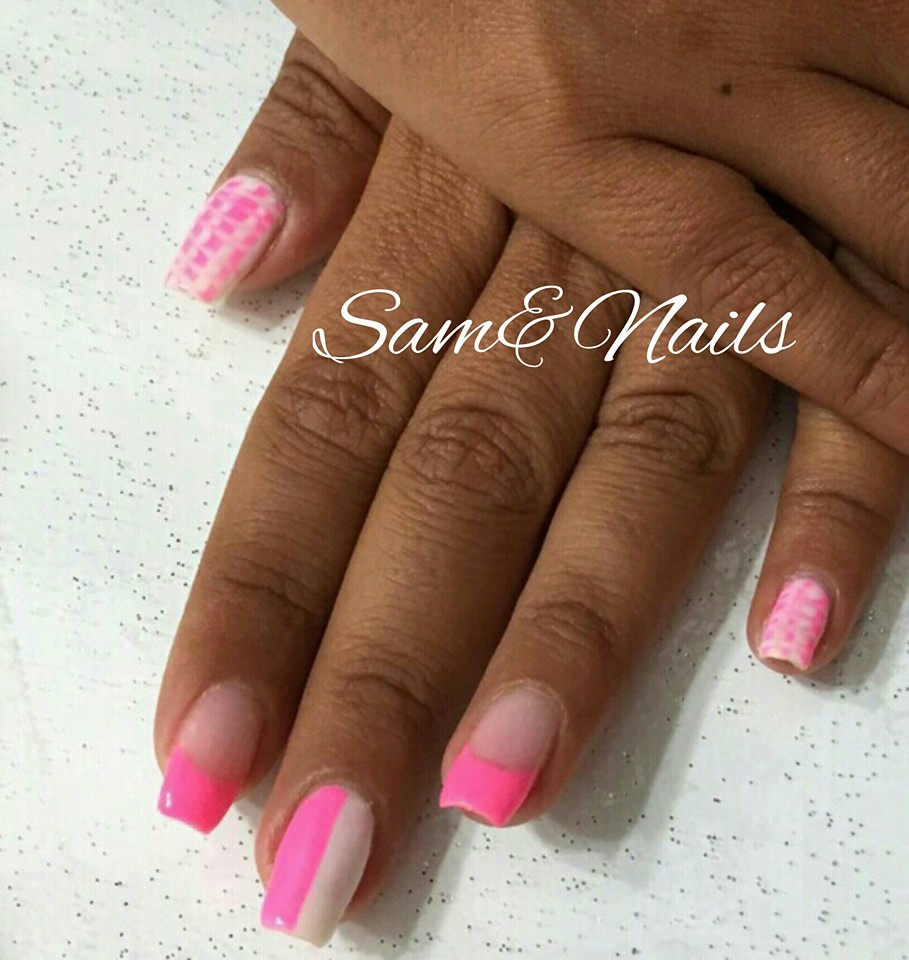 Image 9 de Sam & Nails